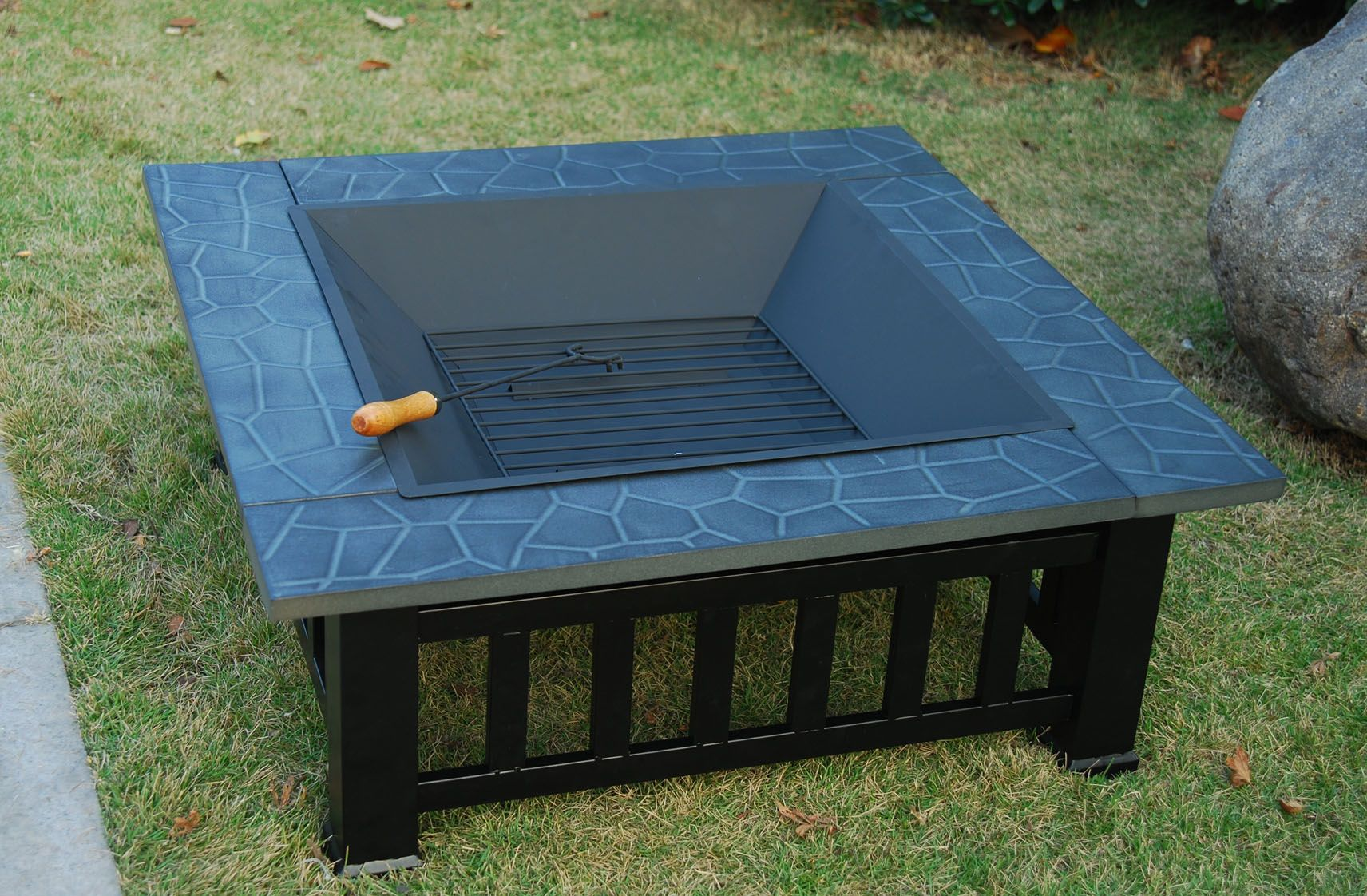 Indoor fire pit coffee table - Fire Pit Coffee Table Indoor Uk Indoor Fire Pit Uk Coffee Table