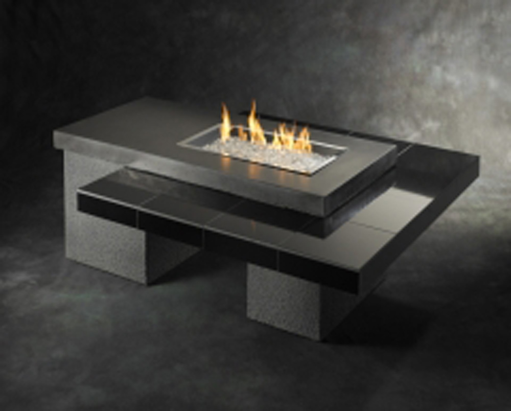 indoor fire pits using more indoor fire pit the latest home decor  - unbelievable indoor fire pit fireplace garden landscape