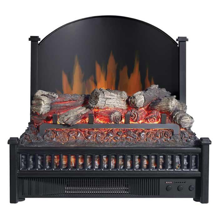 Fireplace heat reflector home depot
