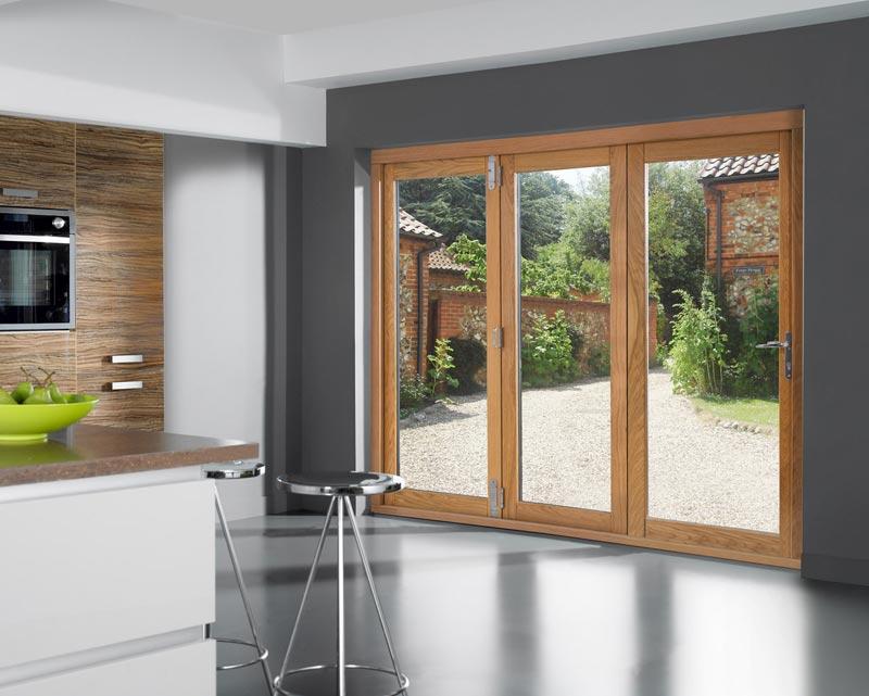 8 Ft Sliding Glass Patio Doors