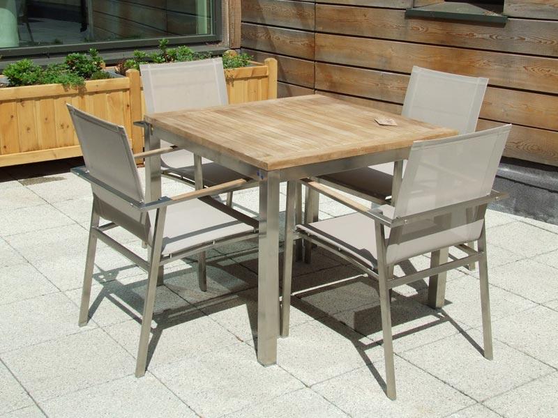 Bistro Patio Furniture Clearance