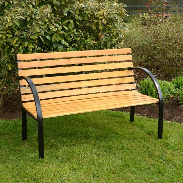 Patio Benches Amazon