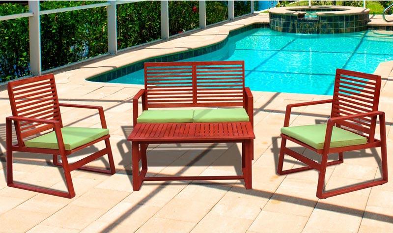 Patio Chair Cushions Clearance Electronics