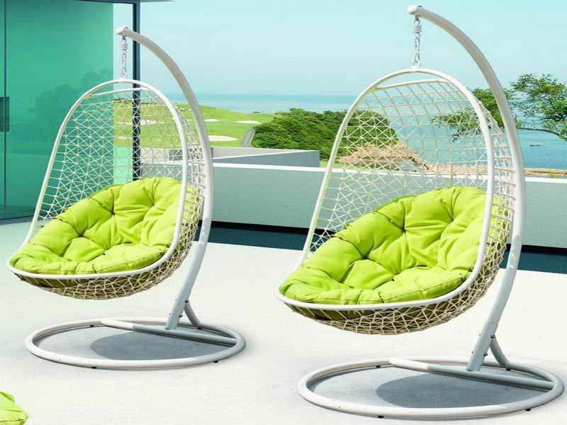 Patio Chair Cushions Clearance Queen