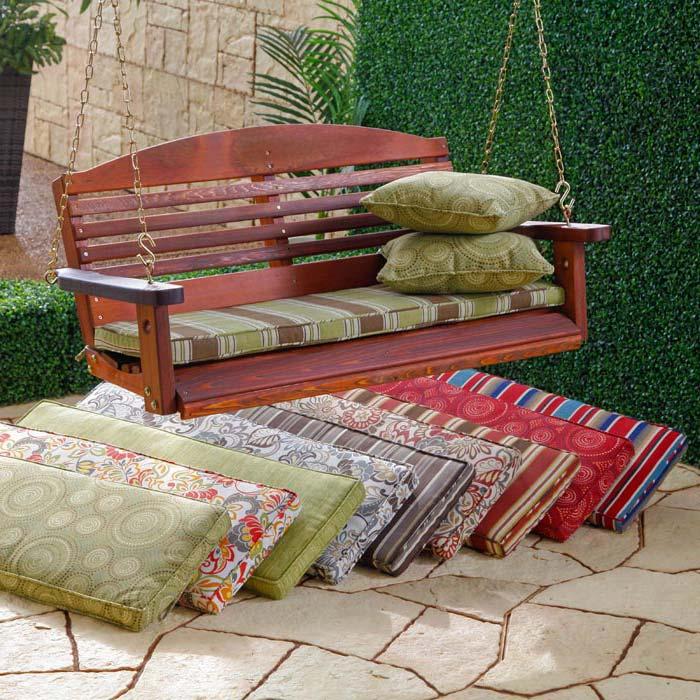 Patio Cushions Target