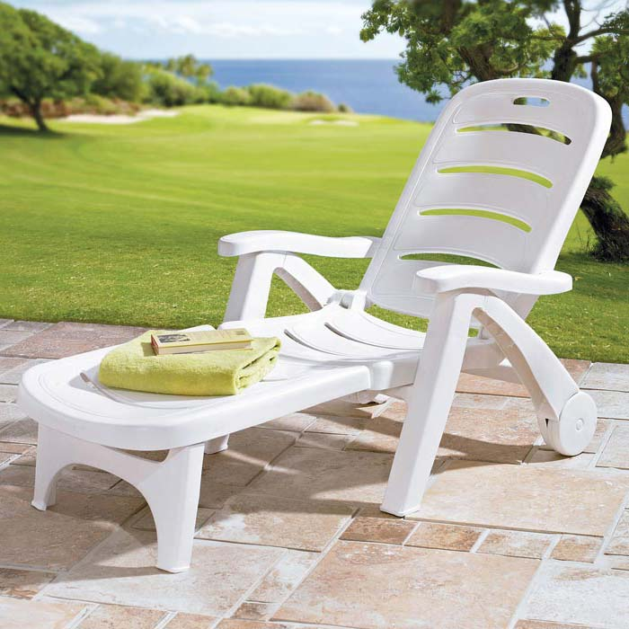 Plastic Patio Chairs Clearance