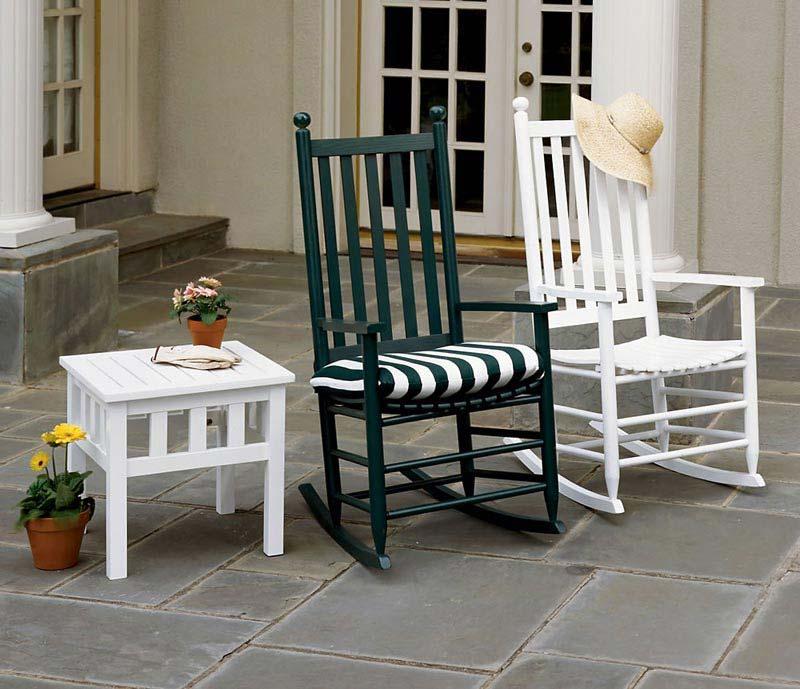 Plastic Patio Chairs Kmart