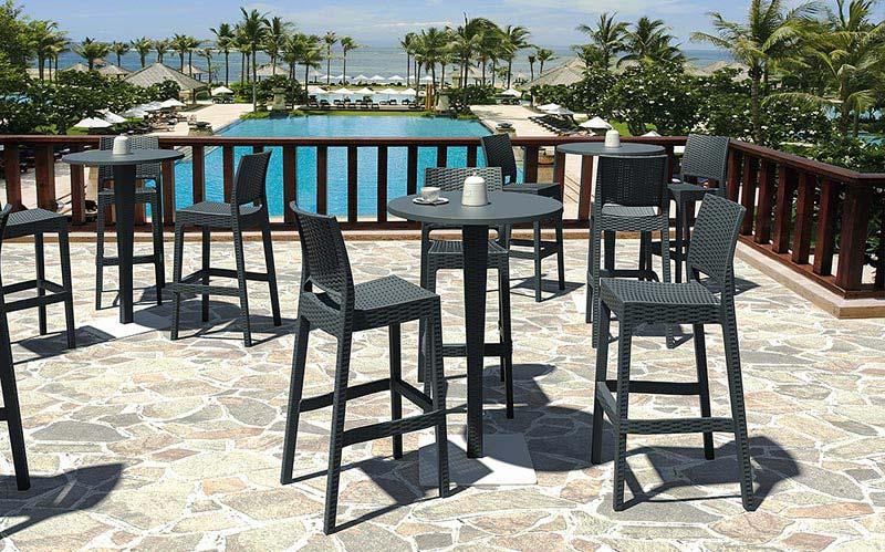 Plastic Patio Chairs Quotes