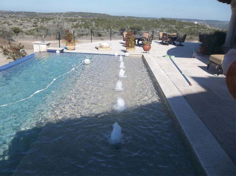 Tips To Choose Water Features For Patio