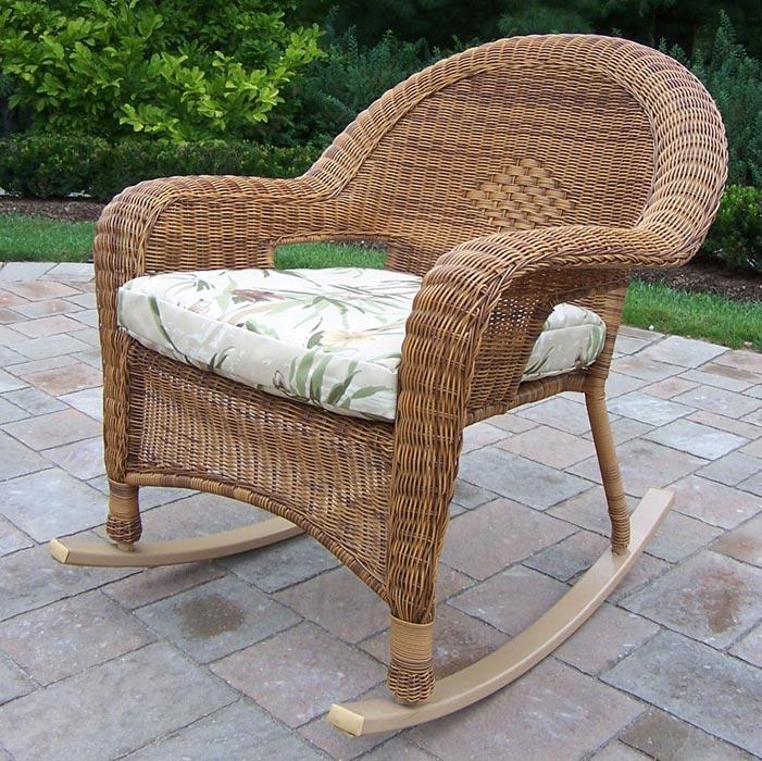 Wicker Patio Furniture On Sale