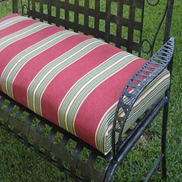 Wrought Iron Patio Furniture Glides