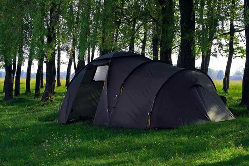 3 Person Tents For Sale