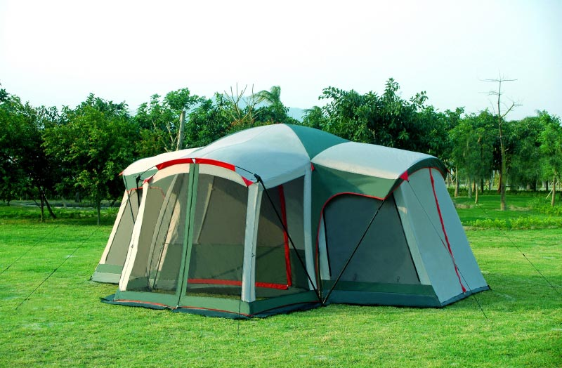 3 Room Tents For Sale
