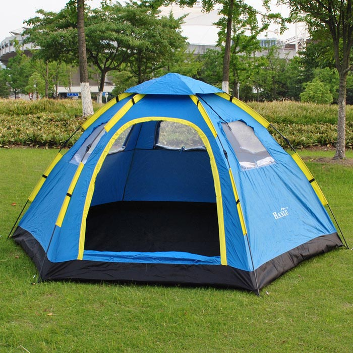 4 Season Tents For Sale