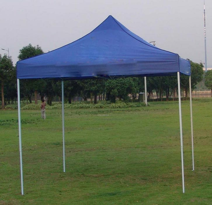 8 X 8 Canopy Tent