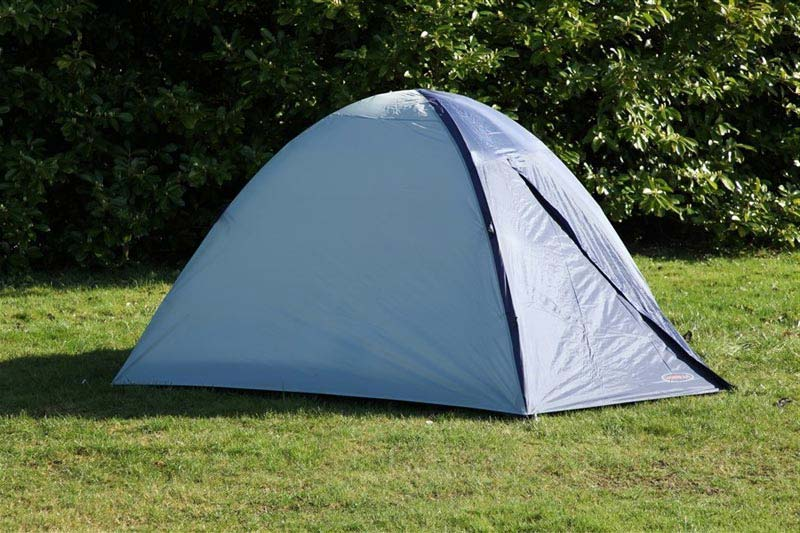 Cheap 2 Man Tents For Sale
