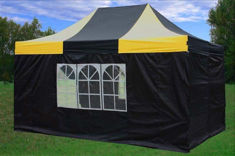 E Z Pop Up Tent