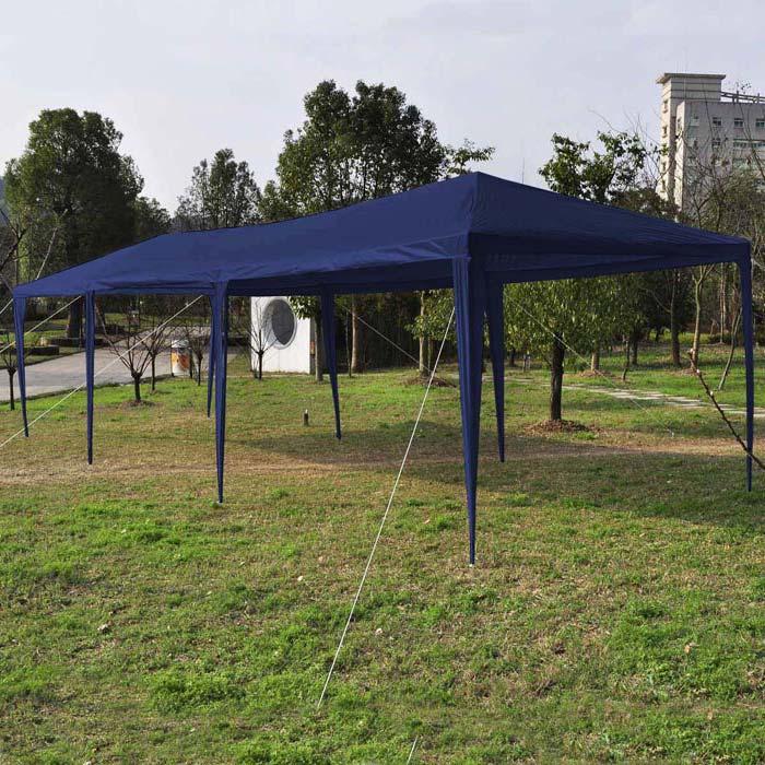 Outdoor Canopy 12X16 Heavy Duty