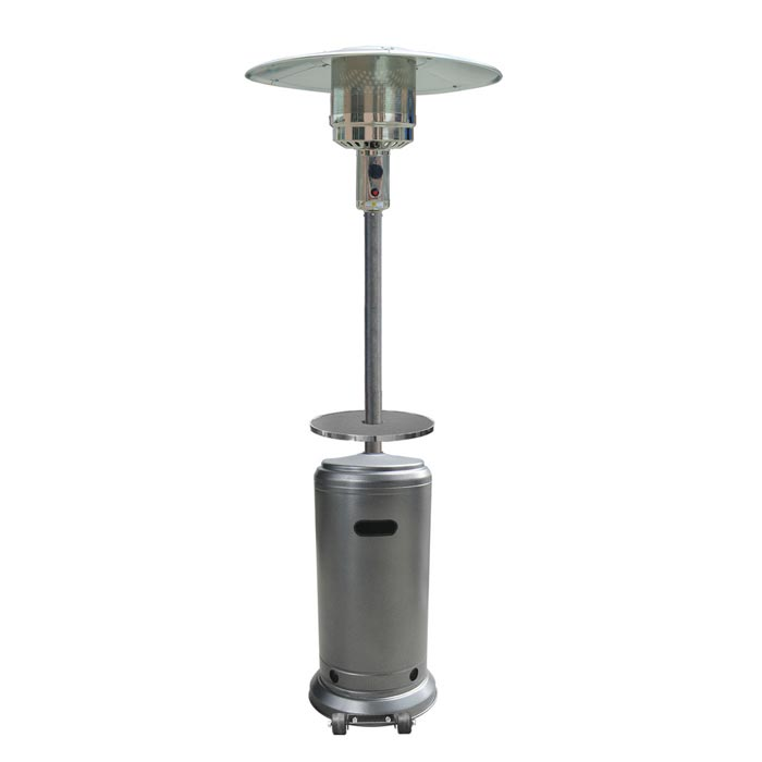 Outdoor Patio Heaters At Lowes