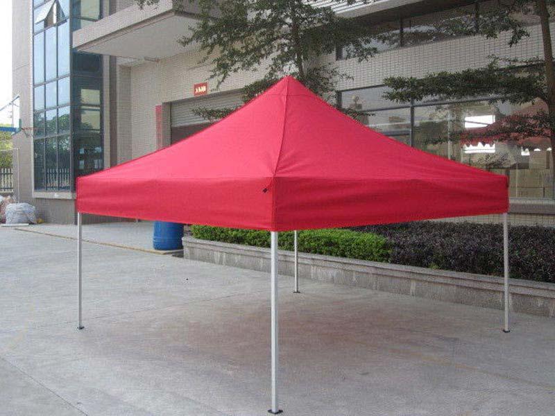 Portable Gazebo Canopy Tent