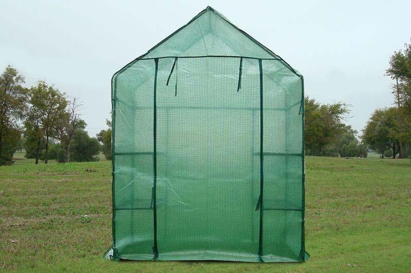 6 X 6 Gazebo Tent