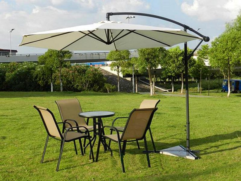 Best pop up shelter ideas and plans for beach parties