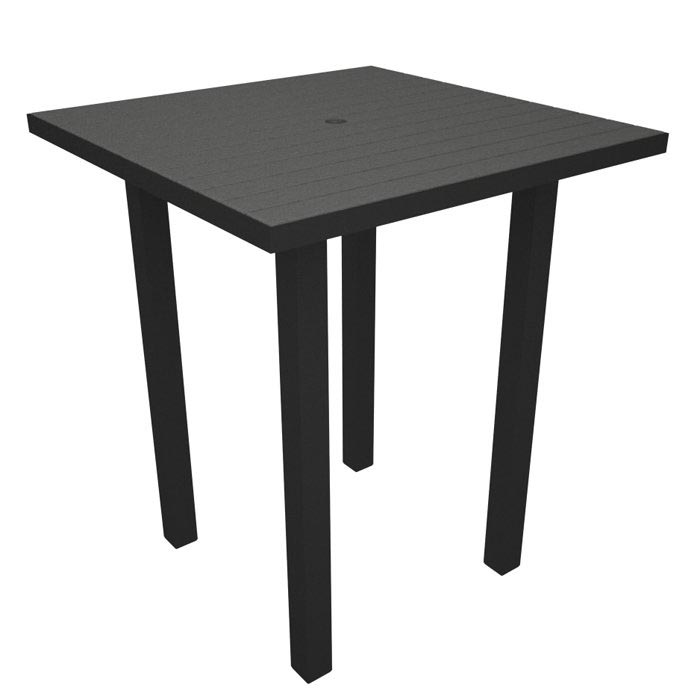 42 Inch Square Patio Table