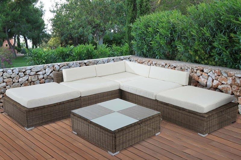 Strathwood bainbridge patio furniture