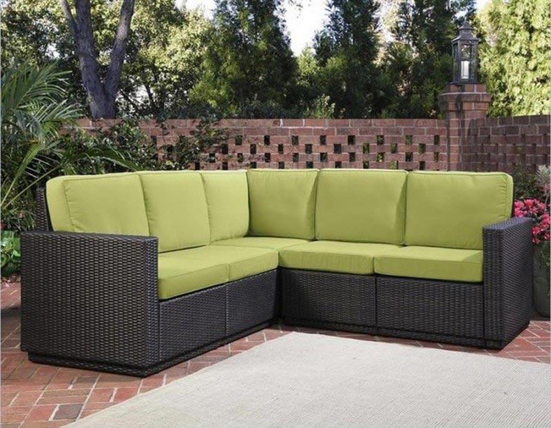 Strathwood furniture