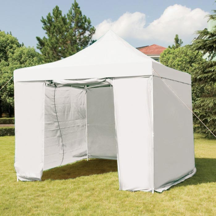 Waterproof gazebo australia