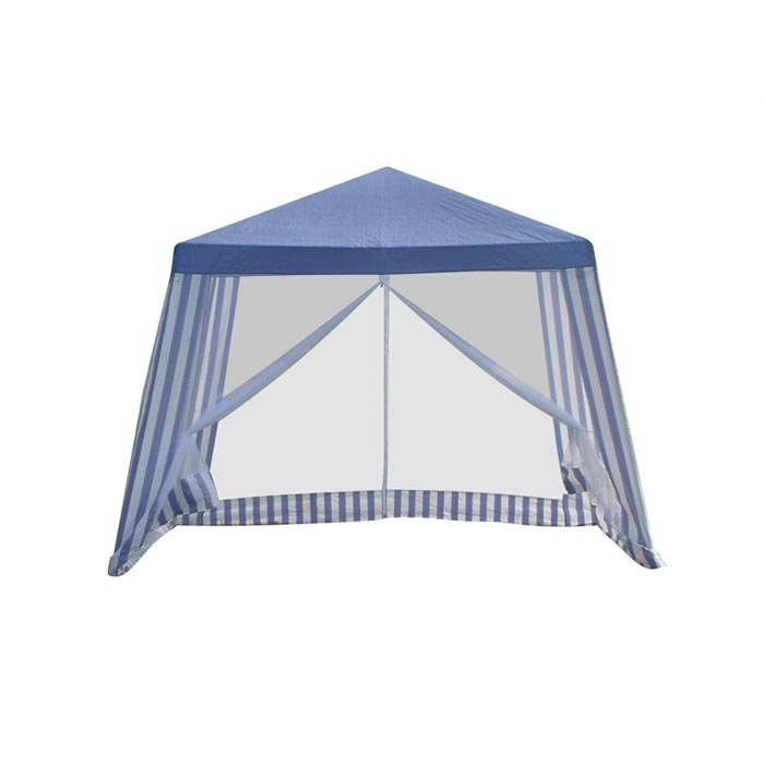 Waterproof gazebo bunnings