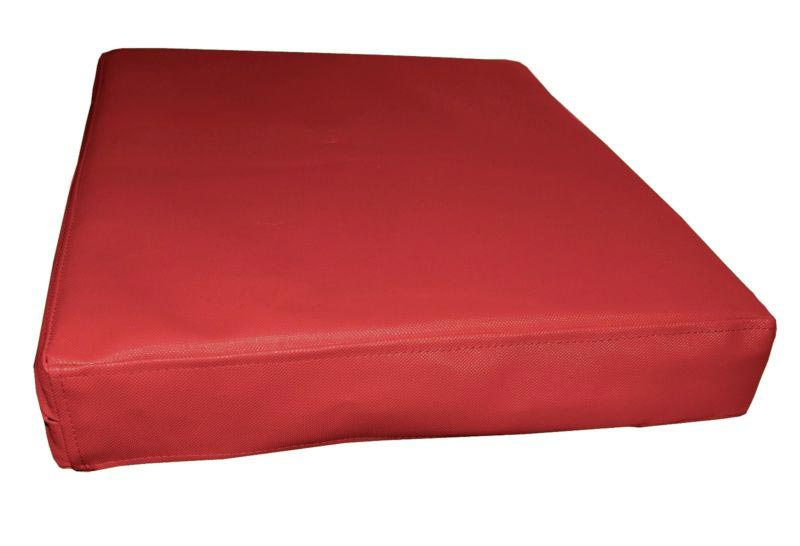 25×25 outdoor cushions australia