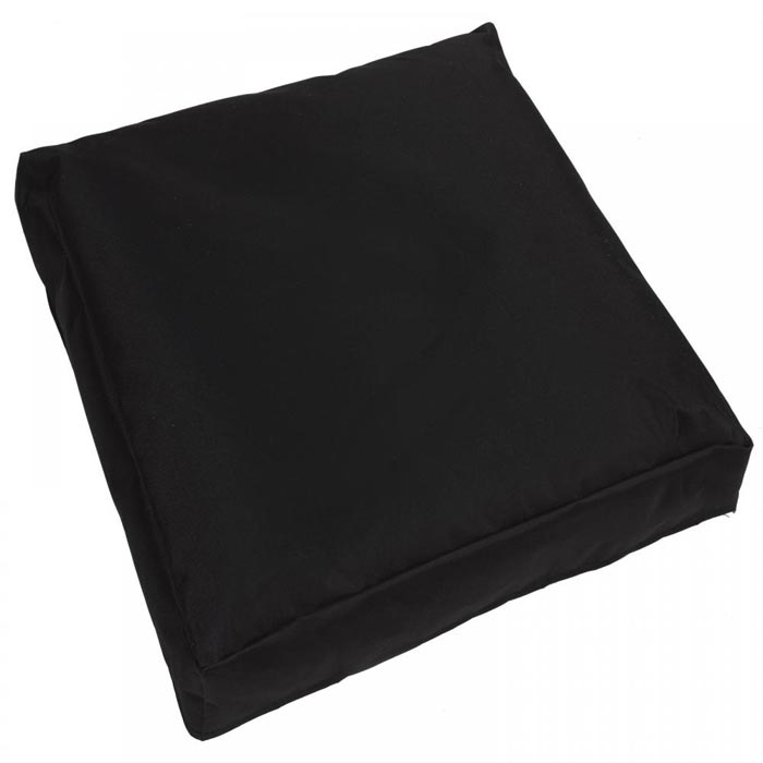 25×25 outdoor cushions ebay