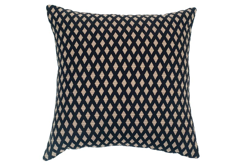 25×25 outdoor cushions online