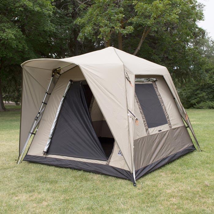 Camping gazebo costco