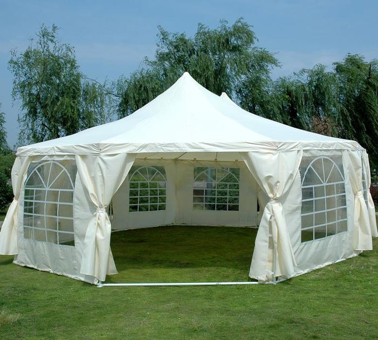 Marquee tents to buy