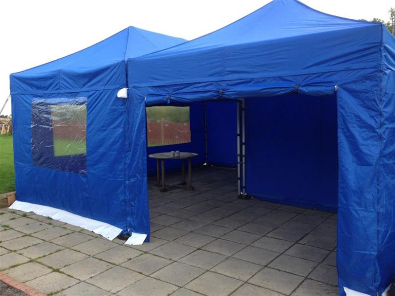 Marquee for sale argos