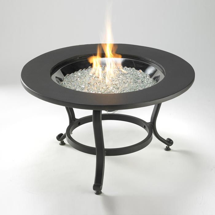 Outdoor gas fire pit lowe's
