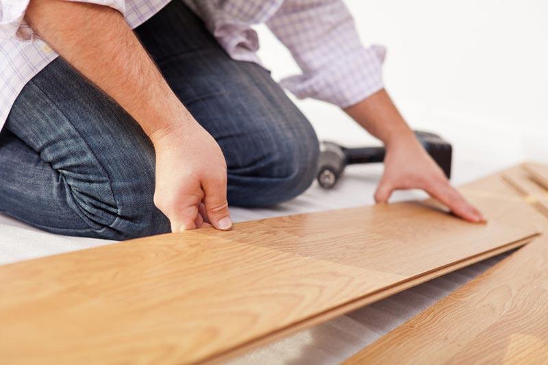 Pergola Flooring: Choose Durable And Stylish Products