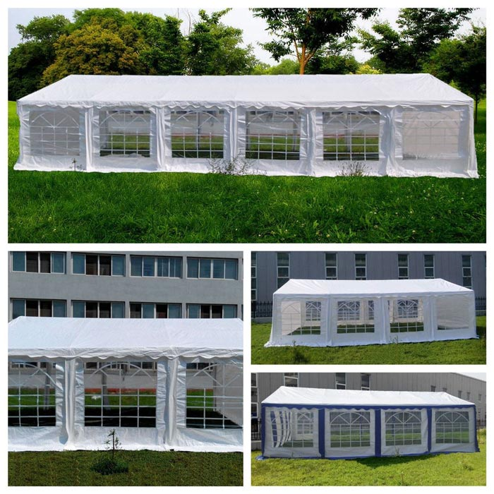 Commercial gazebo ebay