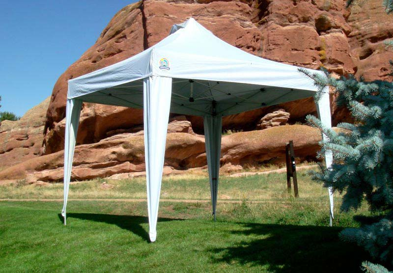 Cheap-Canopy-Tents-For-Sale